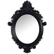 Amazon Fr Miroir Baroque