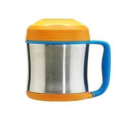 Contigo Kinder Thermobecher Food Jar