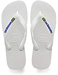 Havaianas Flip Flops Men/Women Top