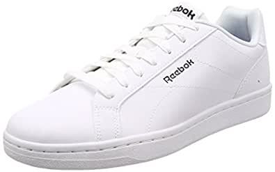 8b994be6e90 Reebok Men s Royal Complete CLN Tennis Shoes  Buy Online at Low ...