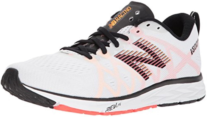 New Balance M1500v4, Zapatillas de Running para Hombre