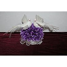 Suchergebnis Auf Amazonde Für Deko Tauben Hochzeit
