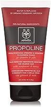 Comprar Apivita Propoline color protección hidratante acondicionador para cabello color 5.24oz. por Apivita