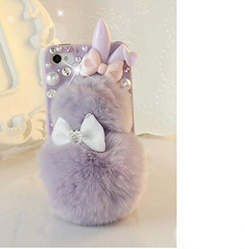 iphone-5-case-iphone-5s-case-lu2000-cute-3d-fluffy-rabbit-look-bunny-shaped-pom-pom-fur-phone-back-c