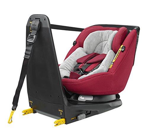 Preisvergleich Produktbild Maxi-Cosi Komfort-Kissen für AxissFix-Autositz, Grau