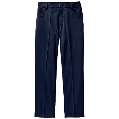 Puma Pocket Pant JRS