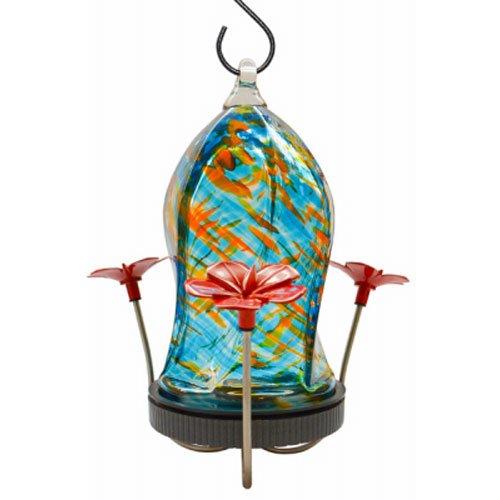 natures-way-bird-products-llc-hummingbird-feeder-ocean-wave