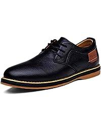 37afd624114 Amazon.es  Terciopelo - Mocasines   Zapatos para hombre  Zapatos y ...