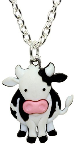 bluebubble-cows-go-moo-daisy-cow-necklace-with-free-gift-box