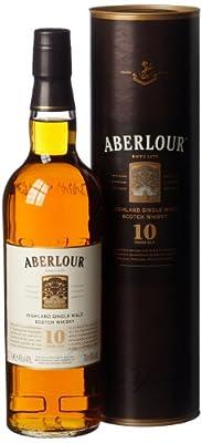 Aberlour 10YO Malt 70cl