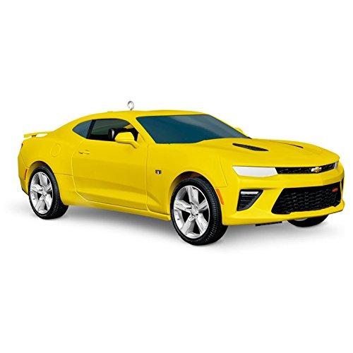 hallmark-2016-christmas-ornament-2016-chevrolet-camaro-ornament