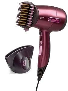 BaByliss 5710BU BEliss 1750W Unique Straightening Hair