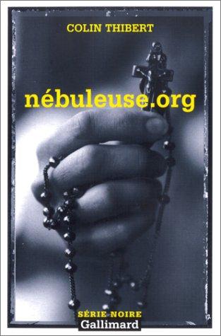 Nébuleuse.org