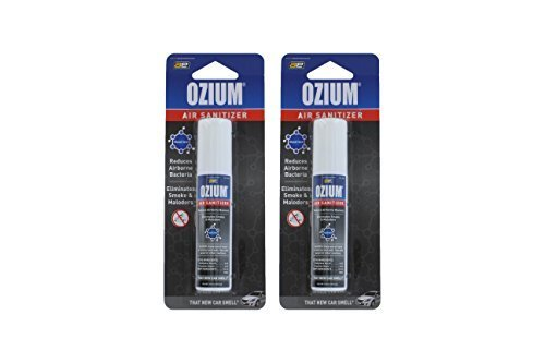 ozium-glycol-ized-professional-air-sanitizer-freshener-new-car-scent-08-oz-by-auto-expressions