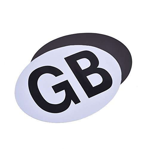 mudder-magnetic-gb-plate-sticker-2-pack