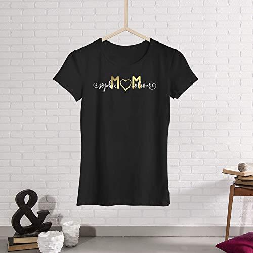 Objective Camiseta T-shirt For Girls Childrens T-shirt Kids Baby Girls Boys 3d Digital Printing Hooded Bathrobe Bathing Beach Towel To Enjoy High Reputation At Home And Abroad Boys' Clothing