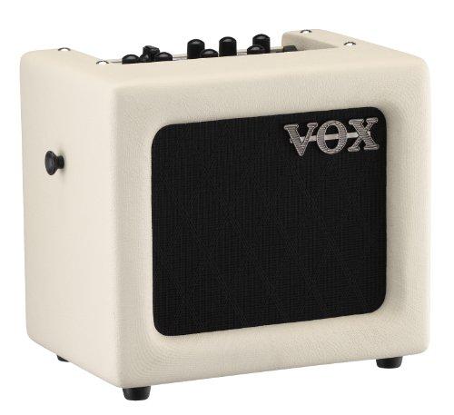 Vox Mini3 (Ivory)