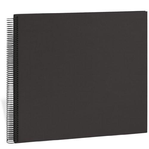 allbum-a-spirale-economy-grande-nero-25-fogli-di-cartoncino-foto-nero-libro-per-incollare-foto-quali
