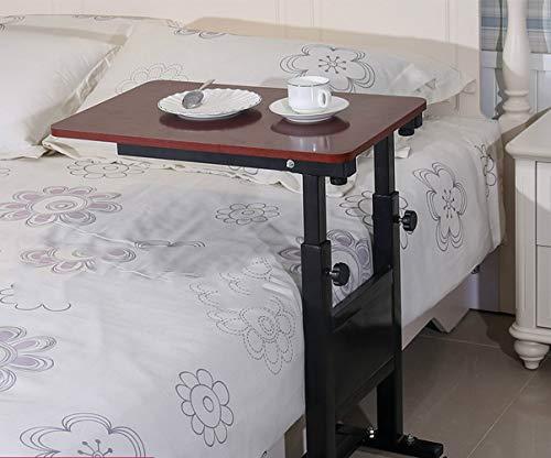 Krankenbetten Mehr Als 1000 Angebote Fotos Preise