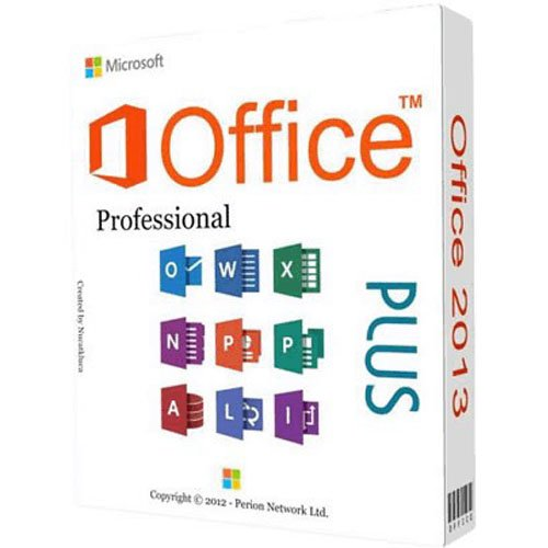 microsoft-office-professional-plus-2013-producto-espanol
