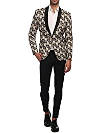 Amazon.it: WINTAGE Abiti e giacche Uomo: Abbigliamento