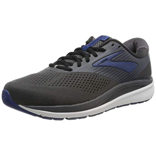 41HHRqYLsoL. SS500  - Brooks Men's Addiction 14 Running Shoes