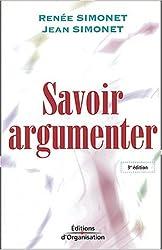 Savoir argumenter : Du dialogue au débat