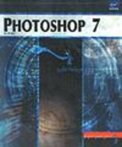Photoshop 7 Studio Factory par ENI Publishing