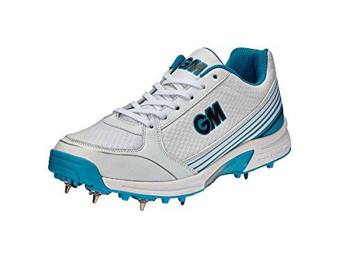 gunn-moore-maestro-multi-function-junior-shoes-white-uk4