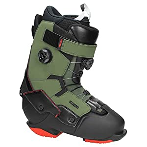 Deeluxe Herren Snowboard Boot Ground Control 2020