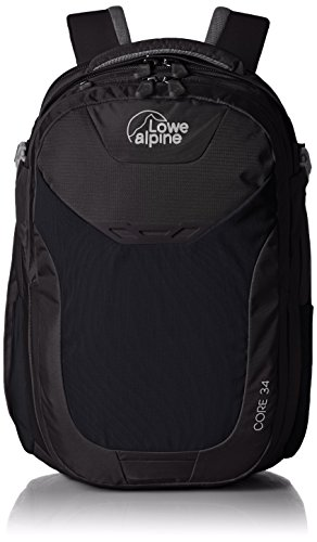 lowe-alpine-tagesrucksack-core-34-black