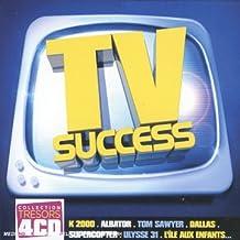 TV Success