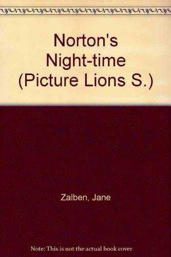 Norton's night-time