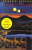 Walk Two Moons (Thorndike Press Large Print Juvenile Series)