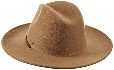 Brixton Hat Hat