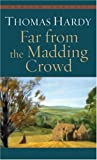 Image de Far from the Madding Crowd