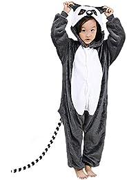 49581944ef89 Suchergebnis auf Amazon.de für  Lemuren  Bekleidung