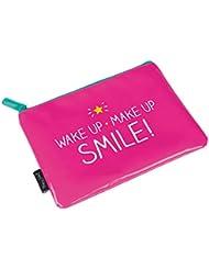 Happy Jackson Wake Up Make Up sac
