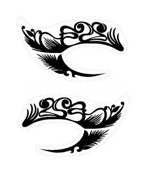 yps-stickers-fard-a-paupiere-tatouage-temporaire