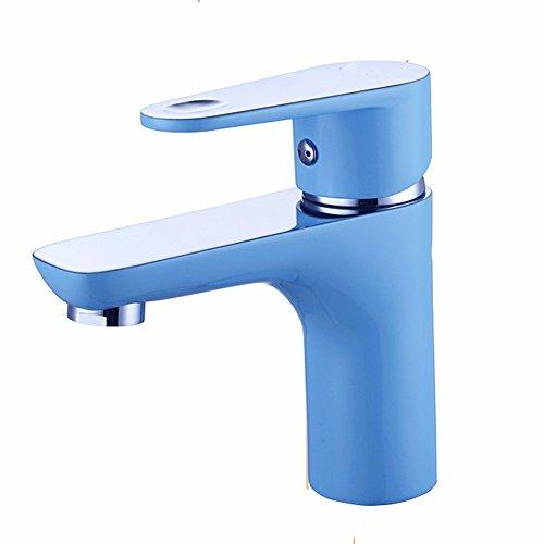 plkoi-poliert-verchromt-alle-kupfer-die-bader-wasserbehalter-heiss-und-kalt-klicken-sie-griff-einzel