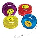 Amscan 9902037yo-yo Toy