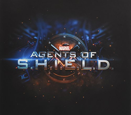 Marvel's Agents of S.H.I.E.L.D.: Season Four Declassified