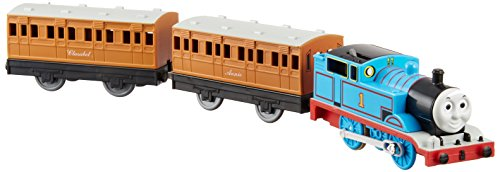 Takara Tomy Unbekannt Tomica PraRail Thomas TS-01 (Model Train) (japan import)