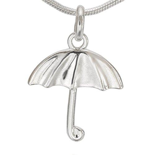 sterling-silver-pendant-knirps-rain-umbrella-womens-umbrella-a1250