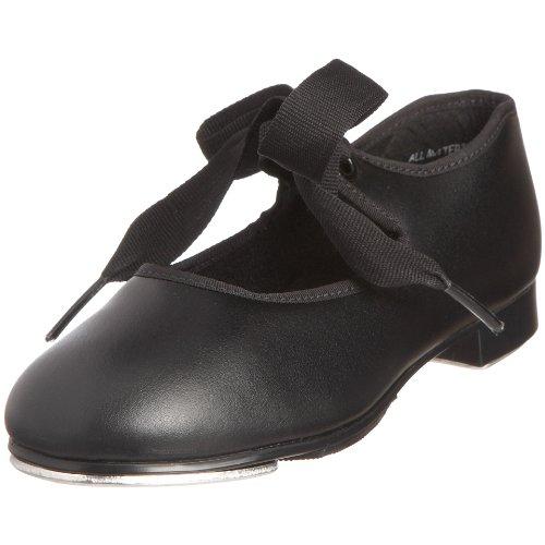 capezio-scarpe-da-tip-tap-donna-nero-nero-125-31