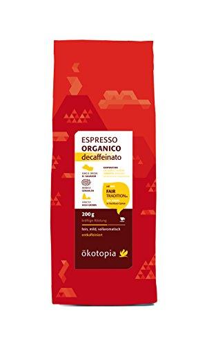 okotopia-espresso-decaffeinato-gemahlen-kontrolliert-biologischem-anbau-5er-pack-5-x-200-g