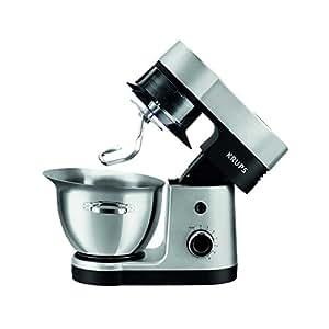 Krups yy8526fd Robot de cuisine