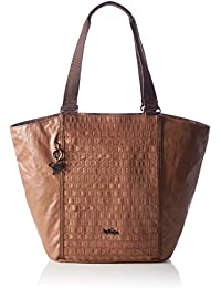 Kipling Eris - Bolsas de tela y de playa Mujer