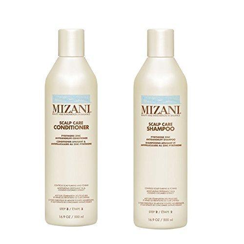 mizani-soins-du-cuir-chevelu-lot-de-shampoing-et-apres-shampoing
