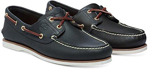timberland-classic-boat-ftm-2-eye-scarpe-da-barca-uomo-blu-navy-smooth-74036-43-eu-9-w-us
